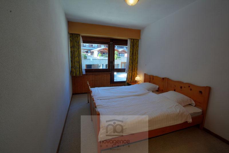 Appartement de vacances AV2 303 (2002048), Anzère, Crans-Montana - Anzère, Valais, Suisse, image 6